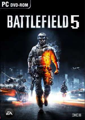 Игру Battle Los Angeles.Rar