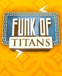 Funk of Titans