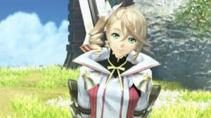 Tales of Zestiria