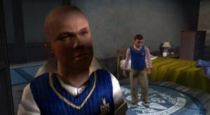 Bully Scholarship Edition