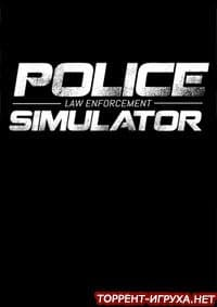 Police Simulator Law Enforcement