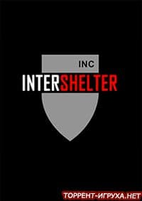 Intershelter
